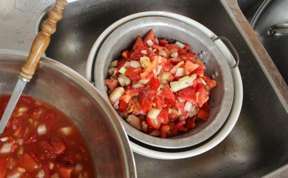 tomato relish oht-4