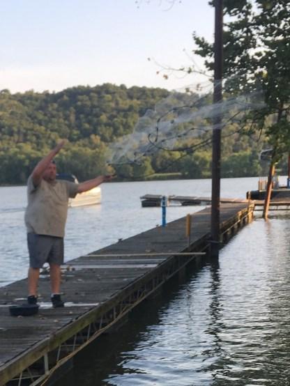 2016-9-9-net-fishing