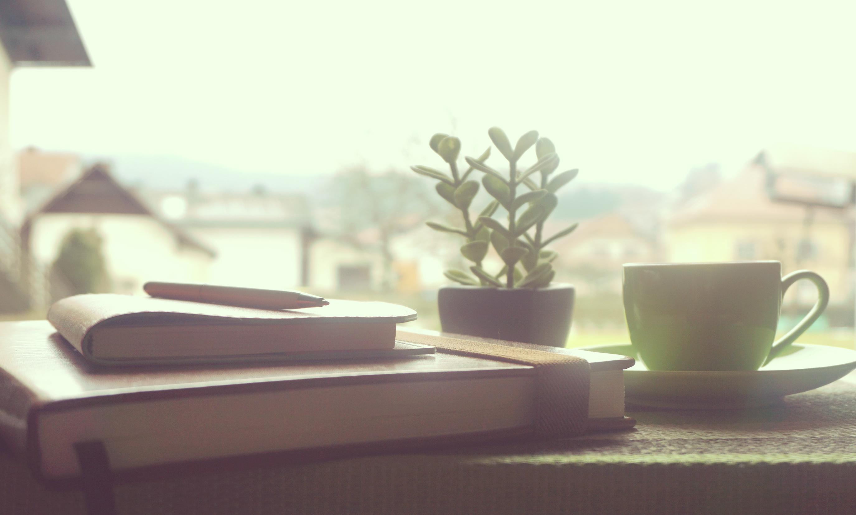 Career Change - A Helpful Guide