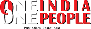 One India One People Foundation