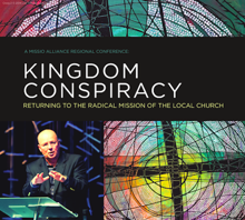 KingdomConspiracy2