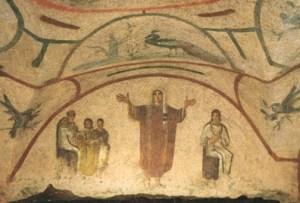 priscilla-catacombs3