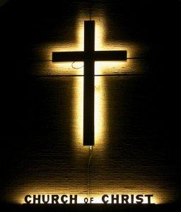 church_of_christ (1)