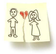 divorce5