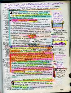 biblepage-781x1024