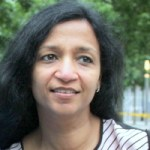 Sunita Gupta, Leaderhip