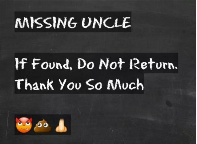 MissingUncle-OneJoblessBoy2