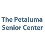 The Petaluma Senior Center