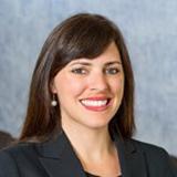 Katie Yablonka