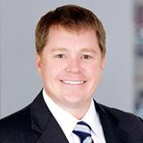 Robert J. Nolan