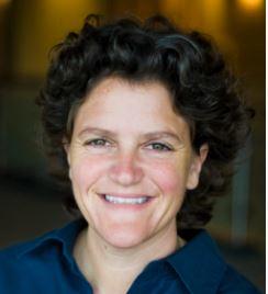 Ellen LaPointe