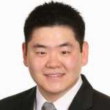 Stephan Mao