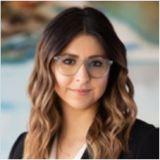 Lauren Golnaz Nikkhah