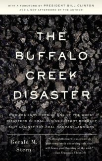 Buffalo Creek Disaster