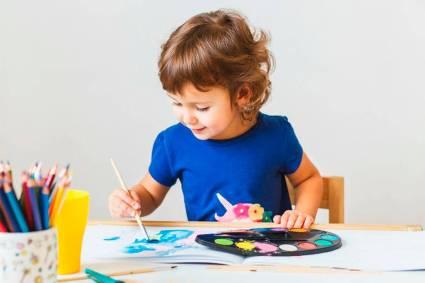 Día del Niño: ¿Por qué no debemos reforzar los estereotipos en los juegos de nuestros hijos?