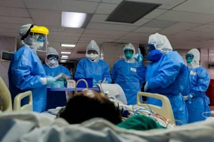 Prociencia lanza concurso para responder a los desafíos planteados por la emergencia sanitaria en el Perú