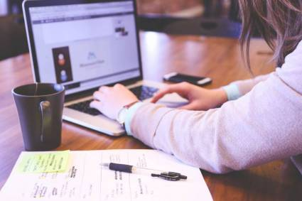 Crehana y UTEC lanzan certificación online para continuar impulsando la educación digital