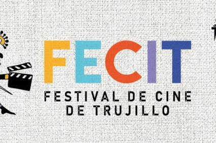 Fecit: 43 películas seleccionadas  ya están en competencia