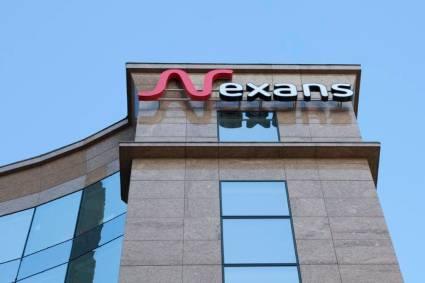 Nexans y Xignux anuncian acuerdo para adquirir Centelsa de Xignux