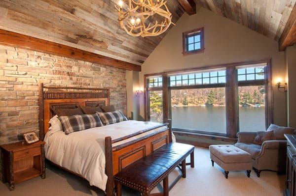 Best 25+ Barn bedrooms ideas on Pinterest | Teenage bedrooms, Gold ...