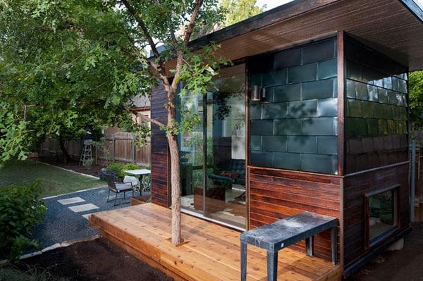 Backyard Office-Sett Studio-08-1 Kindesign