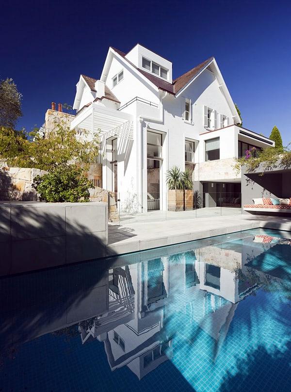 Honiton Residence-MCK Architects-01-1 Kindesign