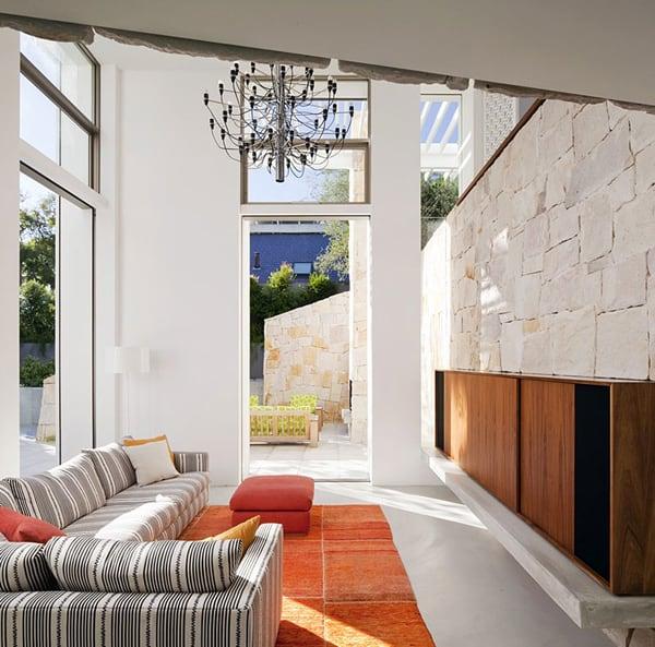 Honiton Residence-MCK Architects-10-1 Kindesign