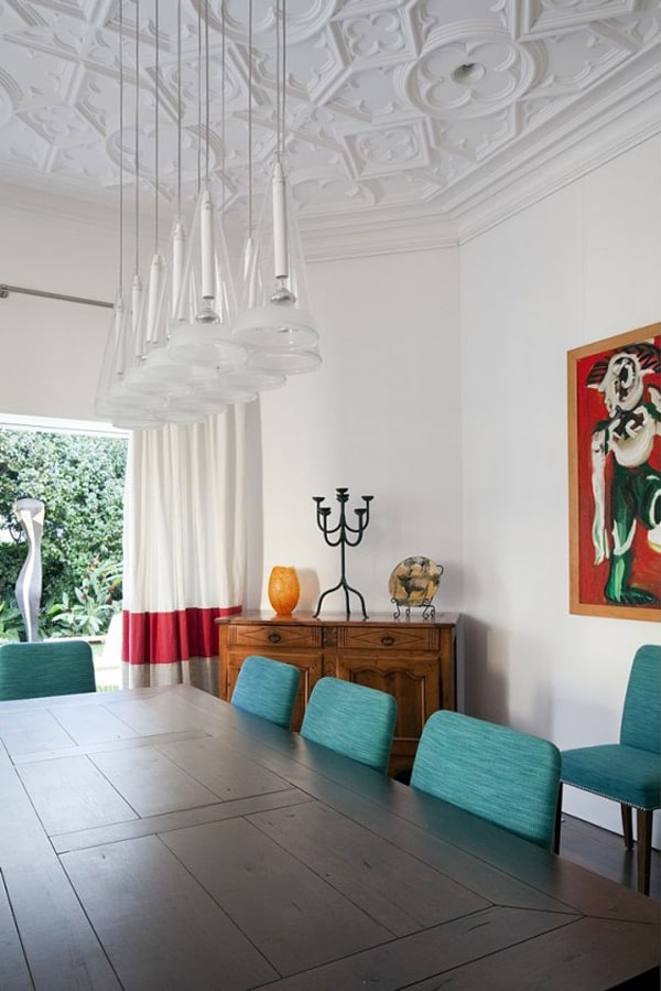 Honiton Residence-MCK Architects-15-1 Kindesign