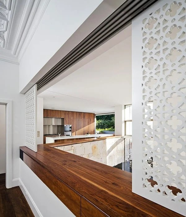 Honiton Residence-MCK Architects-18-1 Kindesign