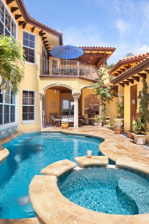 Home Renovation Rewind Avoid 6 Common Pitfalls