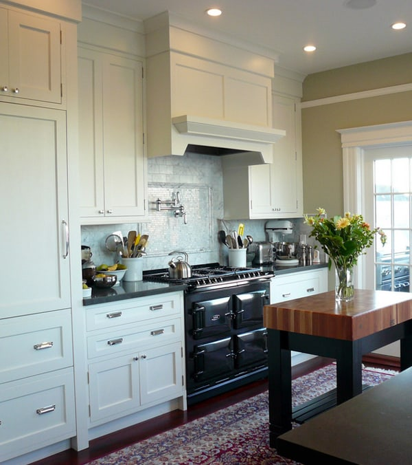 Small Kitchen Design With Island Incredible Kitchen Island