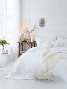 Astonishing 25 Insanely Cozy Ways To Decorate Your Bedroom For Fall Download Free Architecture Designs Scobabritishbridgeorg