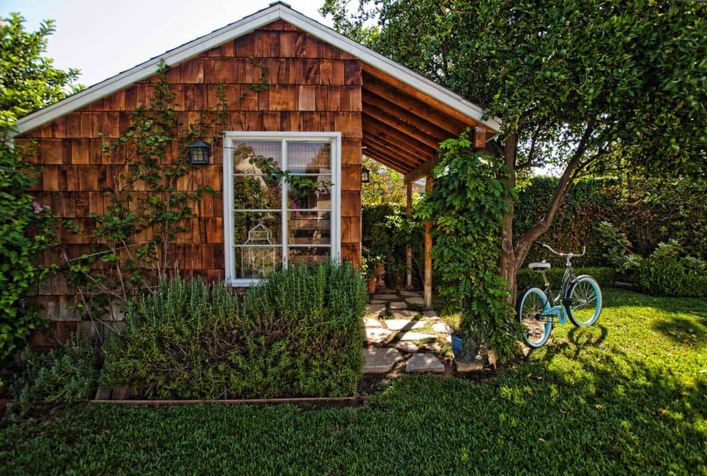 Design Garden Shed Ideas Biblio Homes Best Ideas