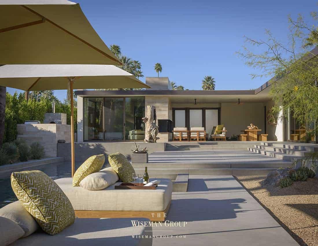 Beautiful Desert Home Designs Pictures - Kolakowski-art.info ...