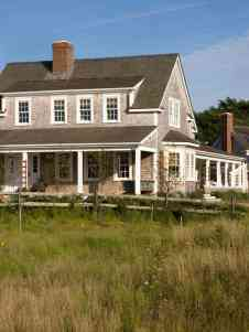 Shingle-style Nantucket beach home infused with nautical touches on lake cabin house plans, mobile home cabin plans, lake home house plans, country home cabin plans, lake view cabin plans, lake home loft plans, lake home ranch plans, lake home deck plans, lake cottage house plans, small lake cabin plans, lake home duplex plans, lake home open floor plans,