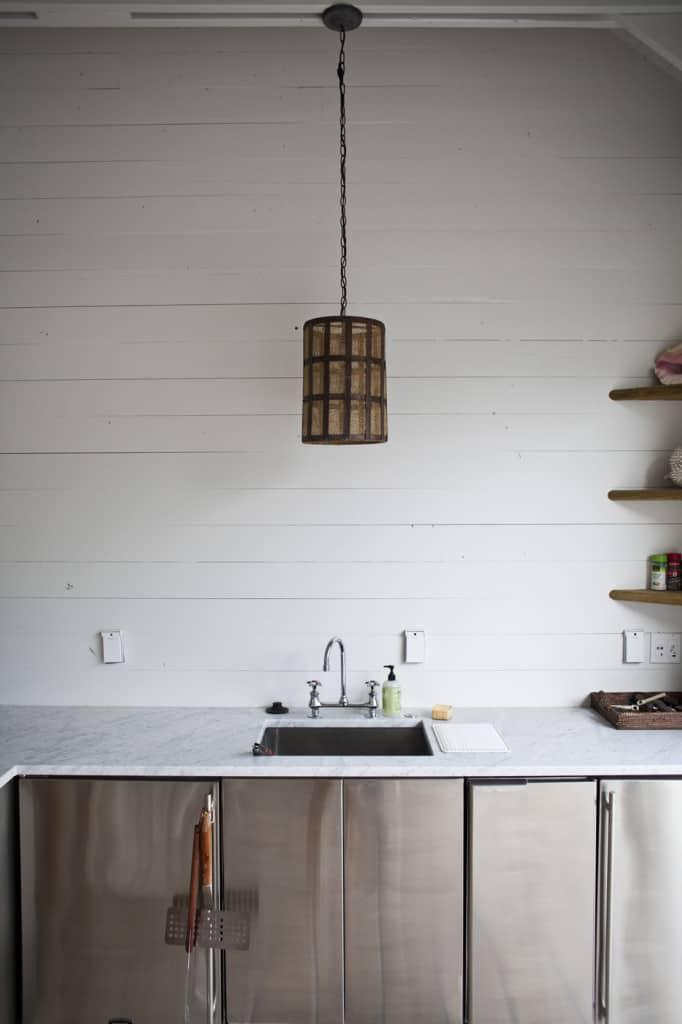 Bungalow Living-Heather Wilson Architect-10-1 Kindesign