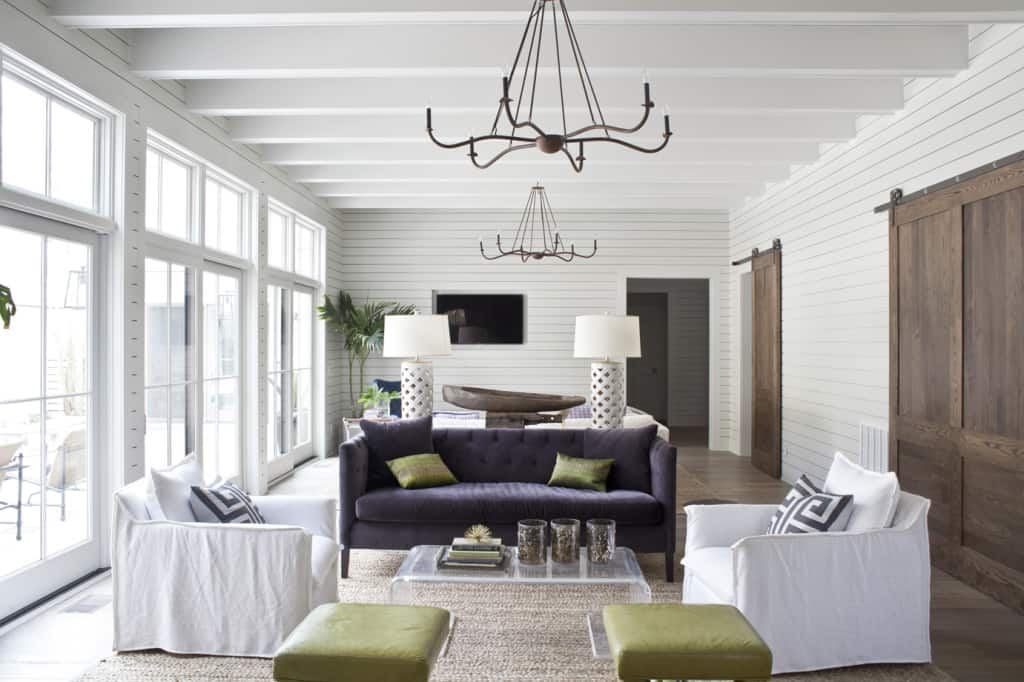 Bungalow Living-Heather Wilson Architect-19-1 Kindesign