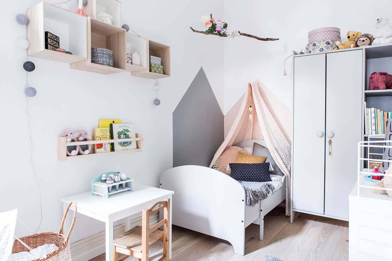 Scandinavian Apartment Home-23-1 Kindesign
