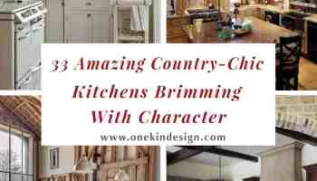 Design Tips For Small Kitchens00 Adorable 65 Extraordinary Traditional Style Kitchen Designs Inspiration Design