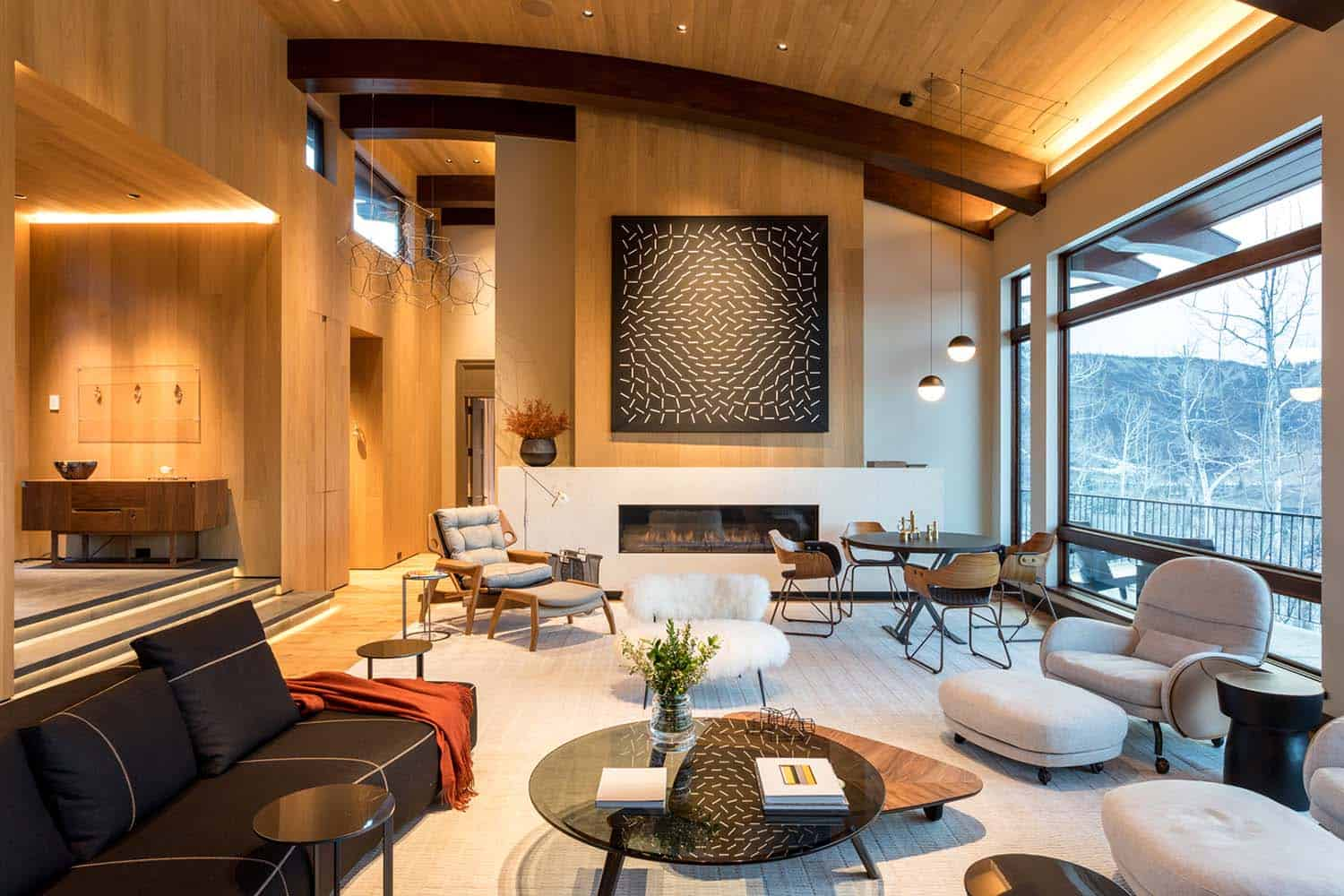 snowmass village single guys When you are happy tiling guys in snowmass village,  tile and grout in snowmass village, co snowmass village, co, usa call.