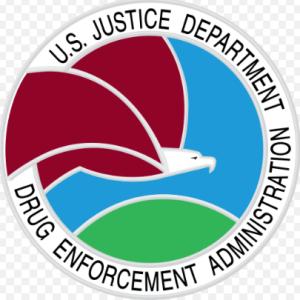 United States DEA