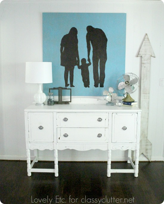 DIY-family-silhouette-artwork_thumb1