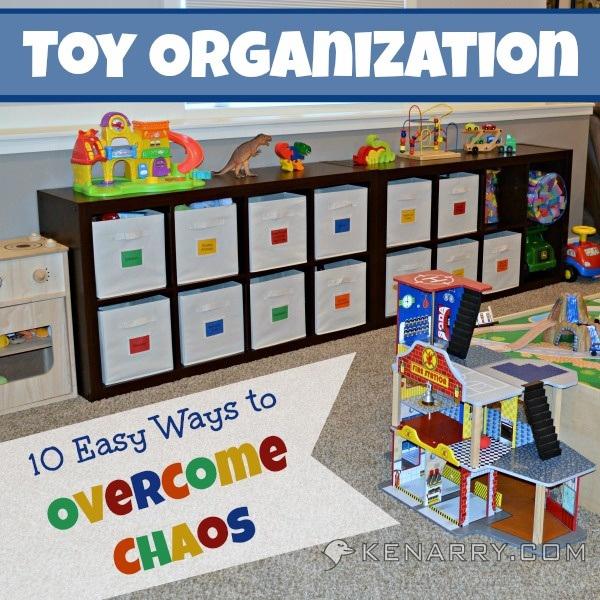 toyorganization2