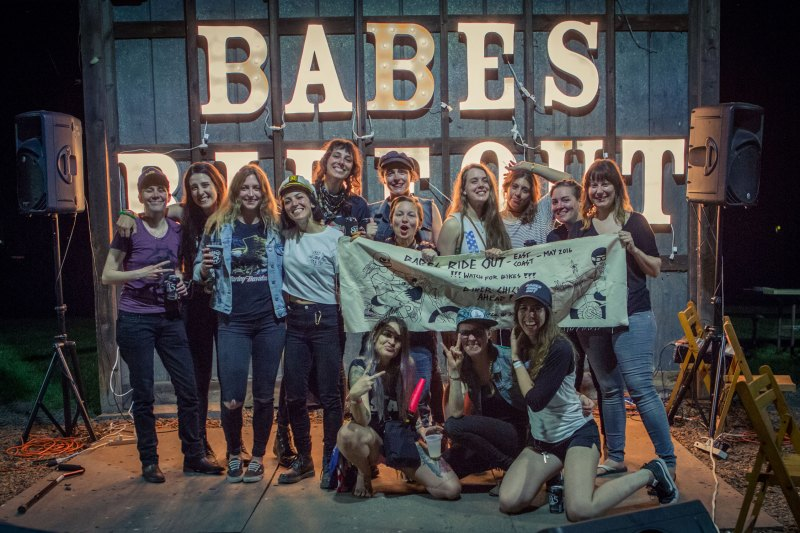 Oneland-BabesRideOut-22