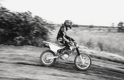 Journée Motocross Xtown