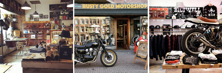 05-rustygoldmotorcycle_Onelang-mag