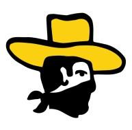 Cowboy - Moteur Fucker