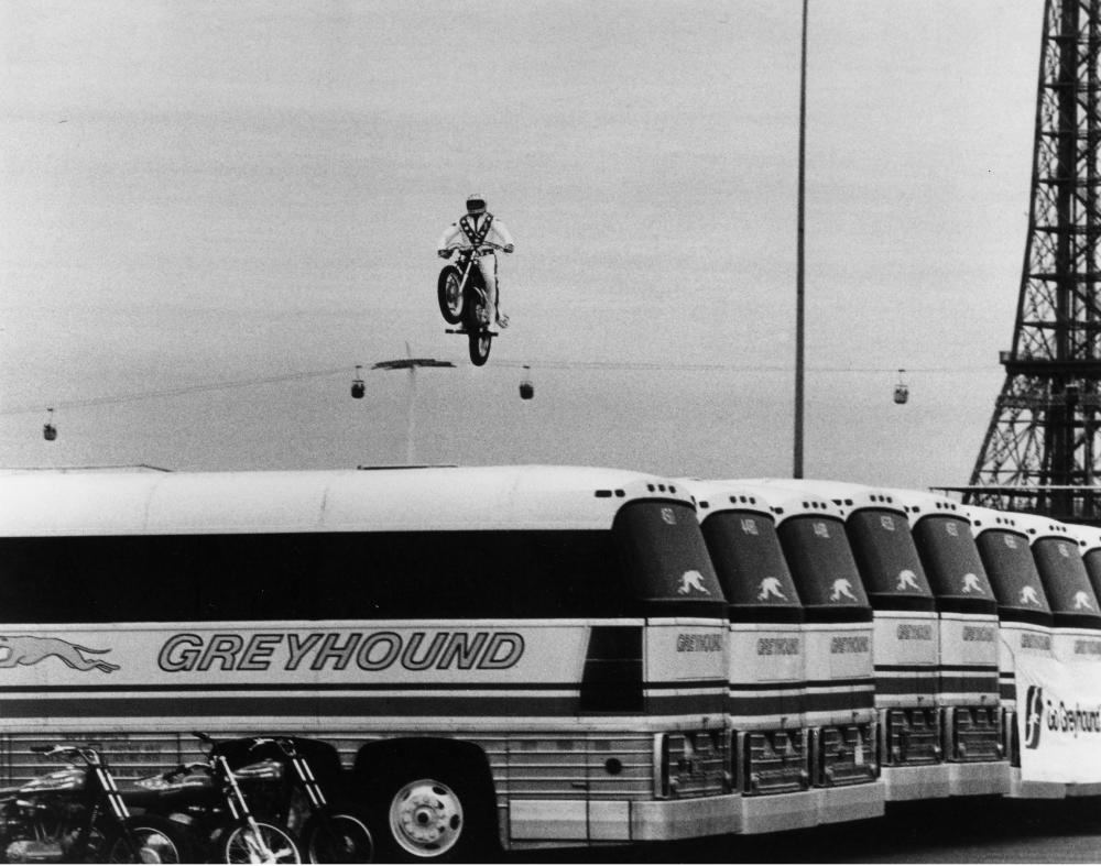 Evel-Live-Buses