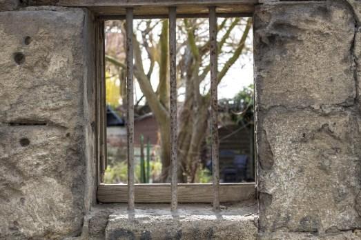 Bassins à flot de Bordeaux - One life to create - onelifetocreate.com