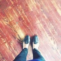 My Fav Blogs
